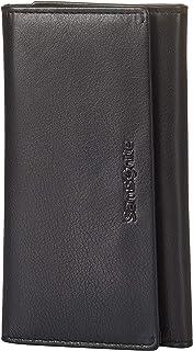 Samsonite 新秀丽 Success 2 SLG 钥匙包 13 厘米 黑色