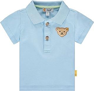 Steiff 男婴 Polo 衫