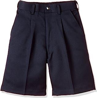 (Catch) Catch 男子 中裤 藏青色 小学生 制服 正式