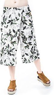 mamatayoe 女式 lentisco 裤子