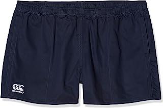 canterbury 男式专业棉质短裤