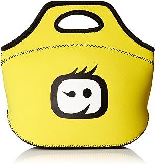 WonderWink 女式午餐包