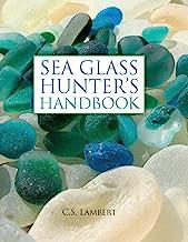 The Sea Glass Hunter's Handbook (English Edition)
