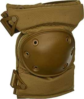 Alta Tactical AltaLok Contour 护膝 圆形 52913.14 1