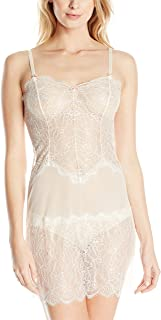 b.tempt'd by Wacoal Women's B. Sultry Chemise