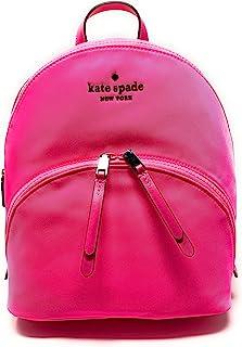Kate Spade New York Karissa 中号尼龙背包