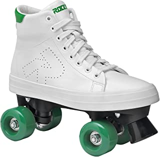 Roces Ace Street 四轮滑冰鞋