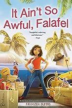 It Ain't So Awful, Falafel (English Edition)