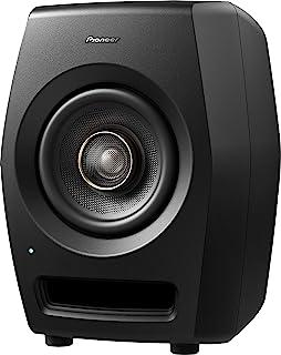 Pioneer DJ 5英寸专业运动室监听扬声器 RM-05