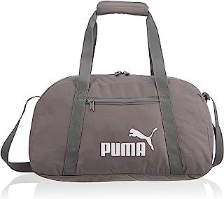 Puma Phase Sports Bag 运动包