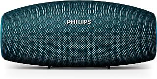 PHILIPS everplay 无线防水蓝牙音箱带麦克风