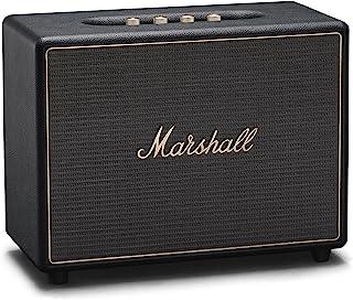 Marshall Woburn 无线多房间蓝牙音箱04091921  Woburn