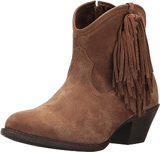 Ariat Duchess 女士工装靴