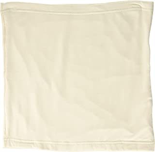 Radiation Protection 孕妇支撑腹部绑带品牌 - 抗*产前罩vst118006 中 白色