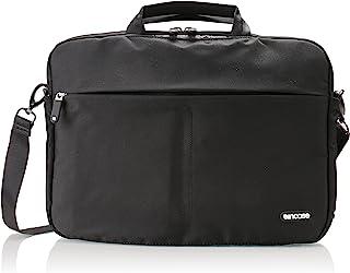 奢华吊带 MacBook Pro 15 英寸CL60265