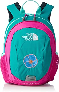 The North Face 北面 双肩包 儿童 Homeslice