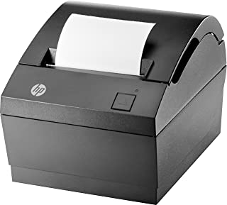 HP Value Serial/USB Printer II