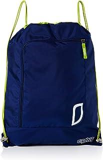 ergobag outbearspace 儿童 - 背包, 45厘米, 蓝色