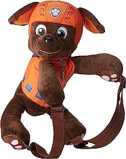 CYP IMPORT S 男女通用儿童摇滚背包橙色 40 厘米