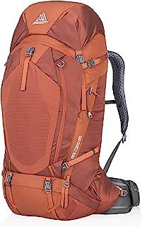 gregory 格里高利 男式 65L BALTORO 65 户外登山徒步背包 双肩包 18新款 B65 Ferrous Orange铁橙色 M