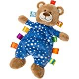 Taggies Starry Night Teddy 软书 棕色