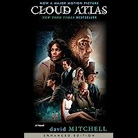 Cloud Atlas (Enhanced Movie Tie-in Edition): A Novel (Englis…