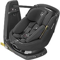 Maxi-Cosi 迈可适 AxissFix 儿童座椅 Authentic Black