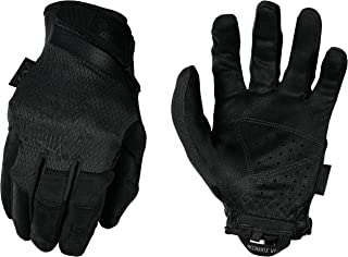 Mechanix Wear - * 0.5 毫米高炫面战术手套 大 MSD-55-010