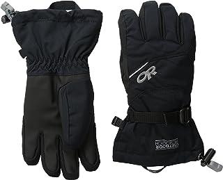 Outdoor Research 儿童 Adrenaline Gloves 肾上腺素防水手套 243196