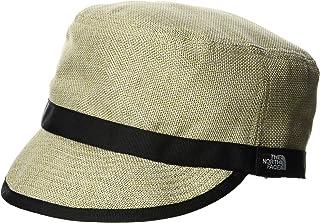 [北面] 帽子 儿童高帮帽 NNJ01811