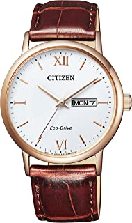 [西铁城]CITIZEN 手表 CITIZEN COLLECTION 光动能 BM9012-02A 男士