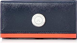 Kitamura 钥匙包 NH0800