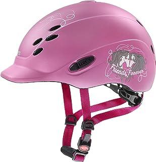Uvex Onyxx 中性款青少年骑行头盔