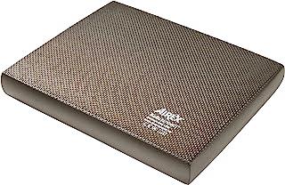 Airex 平衡垫精英运动垫,灰色(Lava),50 x 41 x 6厘米