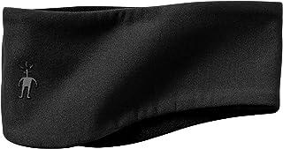 Smartwool 训练头带,黑色,均码,SC990