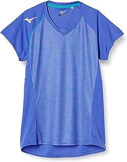 MIZUNO(美津浓) 排球服 运动衫 [女士]