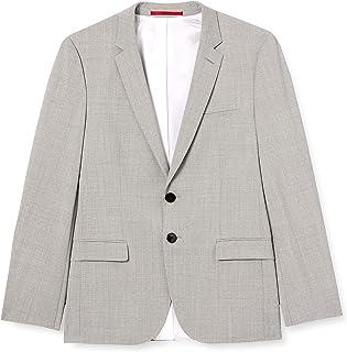 HUGO 男式外套