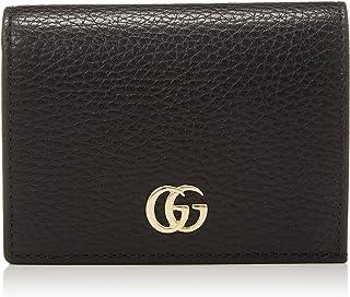[ 古驰 ] Gucci Petite Marmont 卡套