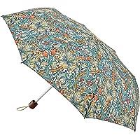 Morris & Co Morris & Co Minilite 2 折叠伞,25 厘米 Mnr Gldn Lly Sl…