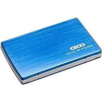 ALCO A-10000 移动电源(蓝色)