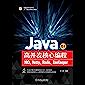 Java高并发核心编程. 卷1, NIO、Netty、Redis、ZooKeeper