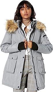 Madden GIRL 女式外套夹克(更多款式可选)
