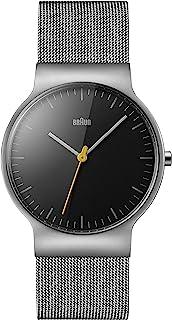 Braun 博朗 手表