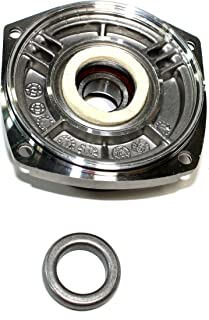 Bosch 博世部件 1607000947 齿轮盖组件