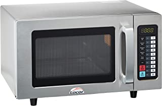 Lacor 69325 烤箱微波炉 25 升