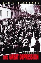 Essays on the Great Depression (English Edition)
