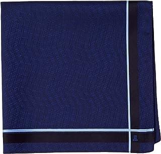 LANVIN en Collection 男士 色织 手帕