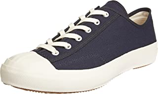 MoonStar FINE VULCANIZED 帆布运动鞋 国产 内羽根 硫化工艺 GYM CLASSIC