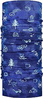 Buff Kinder Original Schals & Multifunktionstücher Schlauchschal NEU