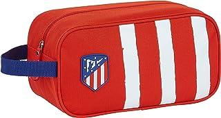 Atlético de Madrid 鞋子,中号,290 x 140 x 150 毫米
